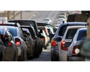 MENA: GAIF works on electronic links for crossborder motor insurance