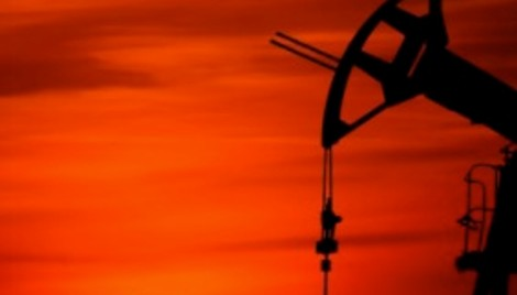 We must plug old oil and gas wells