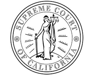 Cal. Sup. Ct.: Notice-Prejudice Rule Represents a Fundamental Public Policy - The D&O Diary
