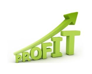 Oman: Reinsurer's 1Q financial performance  exceeds expectations