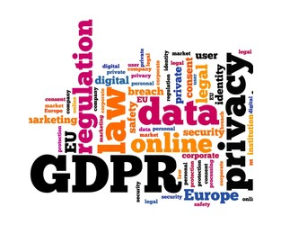 GDPR and adapting to the Covid-19 world – BLM and Airmic white paper