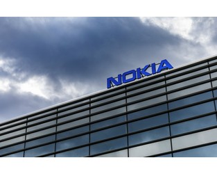 Nokia draws first blood in Daimler validity battle - WIPR