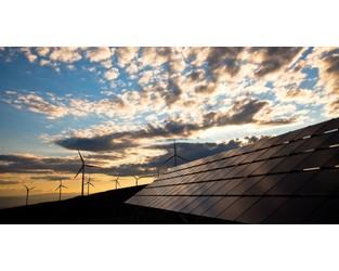Former Canopius team to launch renewable-energy MGA Praeventus