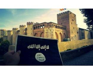 Terrorism In Europe – Analysis - Eurasia Review