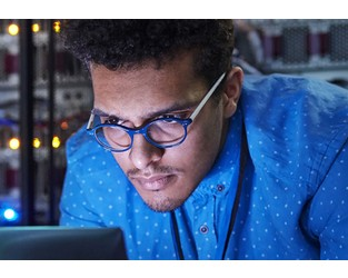 Cyber v Professional Indemnity (PI)
