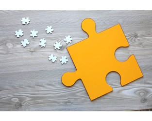 Why smaller organizations are interested in creating captives - Canadian Underwriter
