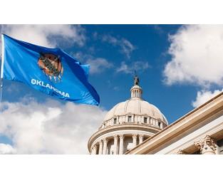 Oklahoma slates autumn target for first US portfolio transfer