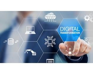 Morocco: IFC and insurance regulator promote speedier digitisation