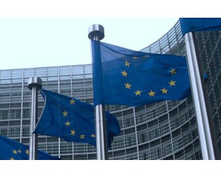 EC starts work on pan-European pandemic risk transfer solution
