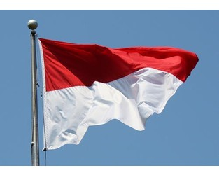 Reducing Indonesia's protection gap