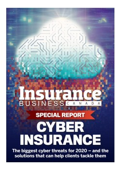 CNA's Jacqueline Detablan Featured in Insurance Business Canada - Insurance Business