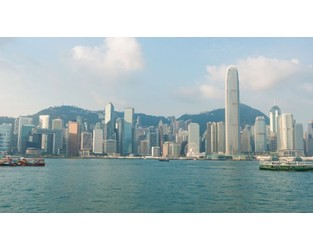 Hong Kong: Validity of insurance policies not affected by emergency law
