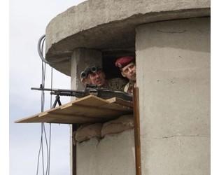 The Death Of Abu Bakr al-Baghdadi: Implications for the Global Terrorism Risk Landscape