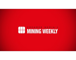 Bankruptcies pile up in North America energy sector in third quarter - Mining Weekly