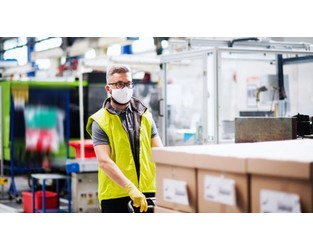 UK: Supply-chain risk as pandemic derails Brexit planning