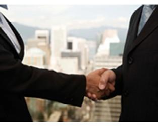 M&A insurance segment confident in growth despite fewer deals, escalating claims