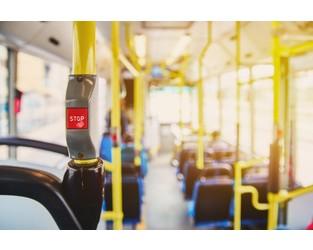 CCTV exposes jailed fraudster in bus crash scam