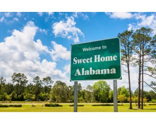 Alabama captive bill amendments passes house - CIT