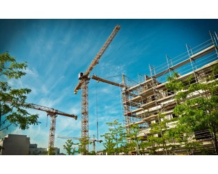 Construction Safety: Listen, Learn and Lead