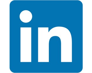 LinkedIn Profiles Posted For Sale by Hackers