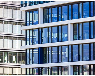 Investors target commercial property in Northern Ireland - Property Investor Today