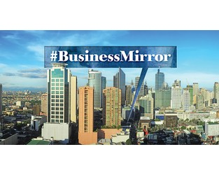 Terrorism insurance - Business Mirror