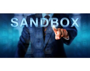 Kentucky Looks to Encourage Insurtech Investments Through Regulatory 'Sandbox'
