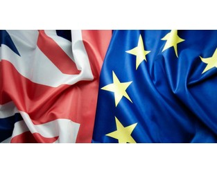 Insurers call for post-Brexit Solvency II overhaul to aid green transition