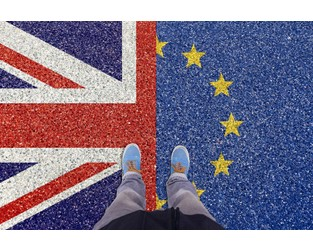 'Delivering Brexit and uniting the country':
