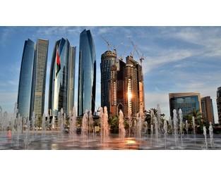 UAE: Regulator says making fire insurance compulsory needs concerted efforts