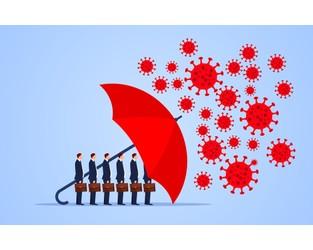 Spotlight on business interruption insurance