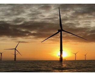 'Record year' for UK offshore - Re News
