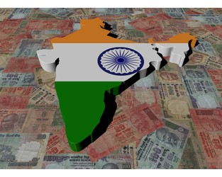 India Weighs Easing Foreign Investment Rules in Sectors Such as Insurance