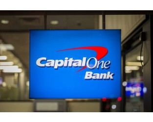 Capital One Investors Wary of Reputational Impact of Data Breach