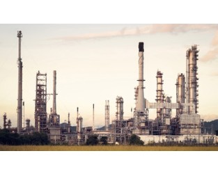Downstream energy insurance dynamics putting jobs at risk