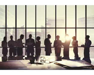 Selling the value of risk management to the board - Narayanan