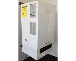 Viessmann Recalls Boilers Due to Carbon Monoxide Hazard - CPSC