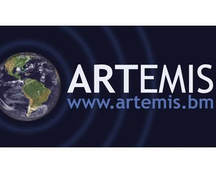 Capital markets ideally placed to meet emerging ECIS demand: RMS - Artemis.bm