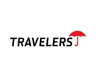 Aaron Devitt Named COO of Travelers Europe