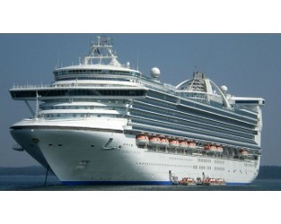 Voyage Planning, Equipment Failures Cause Carnival's Pollution Woes - The Maritime Executive