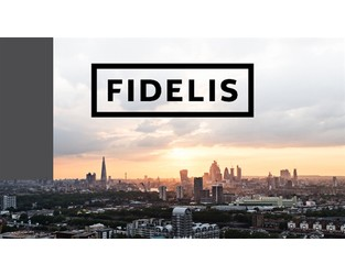 Fidelis hires Beazley's Clapham for contingency entry