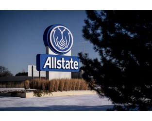 Allstate Only Hires Banks for Bond Sale Owned by Minorities, Women or Veterans