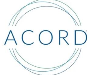 CGI Selects ACORD as Strategic Global Messaging Partner