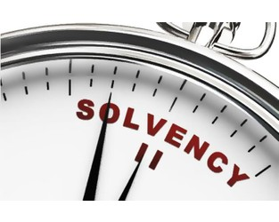 Insurance Europe highlights Solvency II areas to be addressed