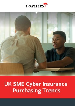 SME Cyber Purchasing Trends