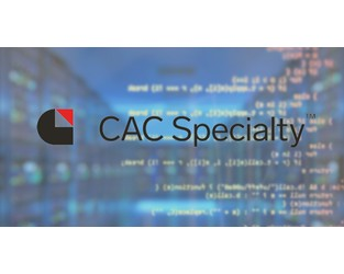 Ransomware boom is rapidly changing cyber marketplace: CAC's Lantrip