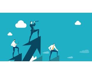 Stuart Reid: Building broking mid-market will combat consolidation choice shrink