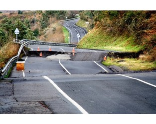 How the Kaikoura earthquake helped shape future insurance response - Insurance Business
