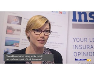 Video: What do brokers need to know about social media? - Insurance Business