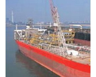 Two dead after leak incident on BW floater offshore Ivory Coast - Upstream